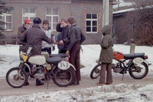 1979_03_wintertrail_03_kopie