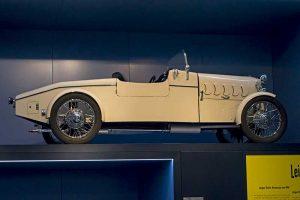 DKW F 2 Roadster