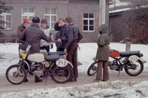 1979_03_wintertrail_03_kopie