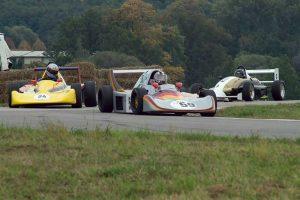 MT 77 (ab Bj. 1977) der Formel E 1300 in Frohburg, 2017